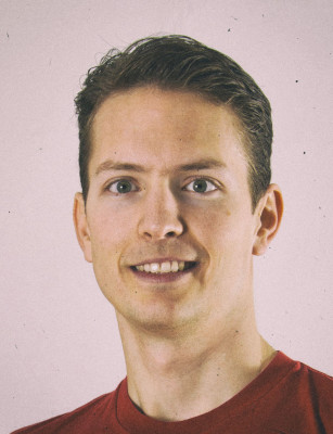 David Arndt