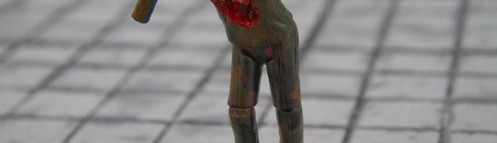 dead_man_standing