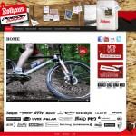 Rothaus Poison-Bikes