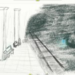 styx_scene_sketch_006