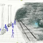 styx_scene_sketch_007