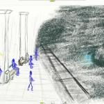 styx_scene_sketch_008