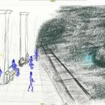 styx_scene_sketch_009