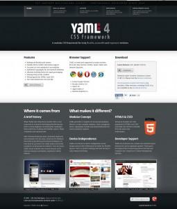 yaml4_screen