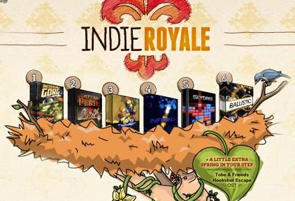 indieroyale_springbundle2012