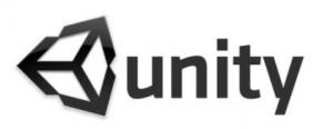 Warum Unity toll ist!Why Unity rocks!