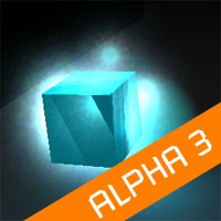 alpha3 release!
