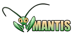 Fehlersuche mit MantisTo catch a bug with Mantis