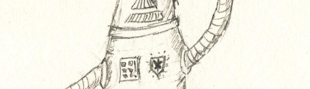 scribble_2012_06_01_robot