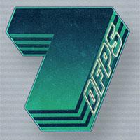 7dfps_logo