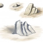 rocks_5_shadow
