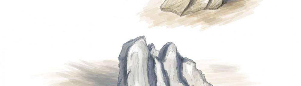 rocks_6_sharpness