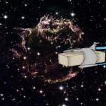 shuttle_sketch_05_scene