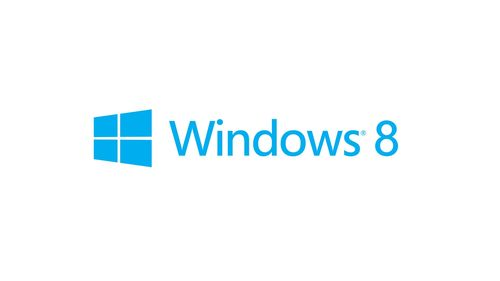 36 Stunden mit Windows 836 hours with Windows 8